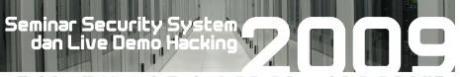 seminar_hack